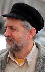 Jeremy_Corbyn_2